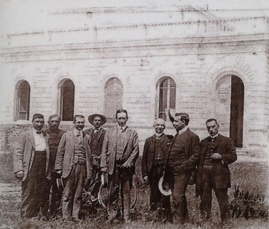 marconi_coltano-1910.jpg