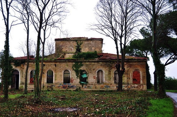 stazione_marconi.jpg