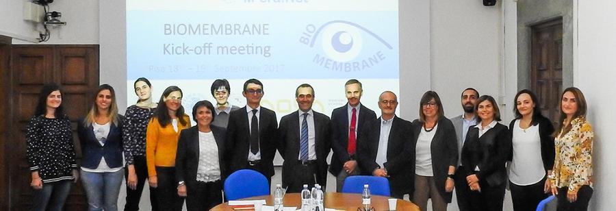 team_progetto_biomembrane.jpg