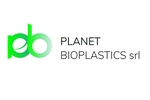 planet bioplastics logo