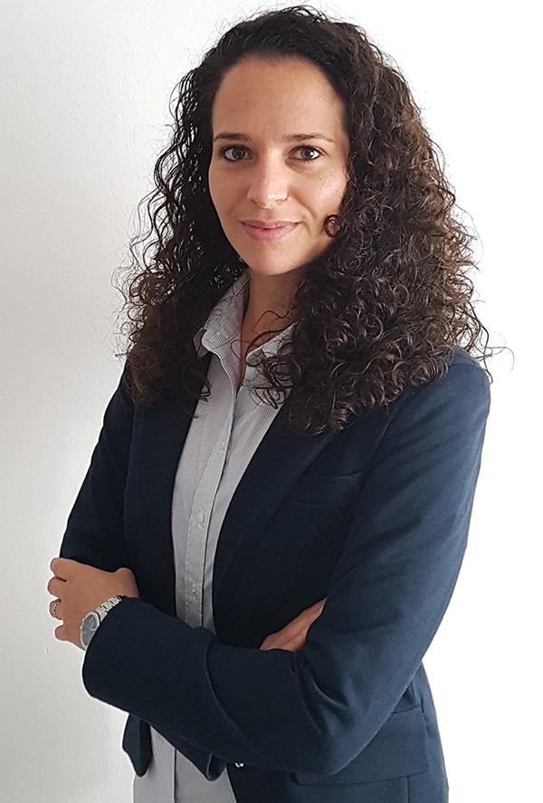 Giulia Becatti