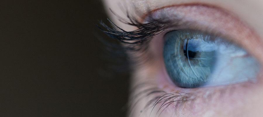 eye 691269 1920
