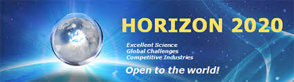 H2020 open to the world
