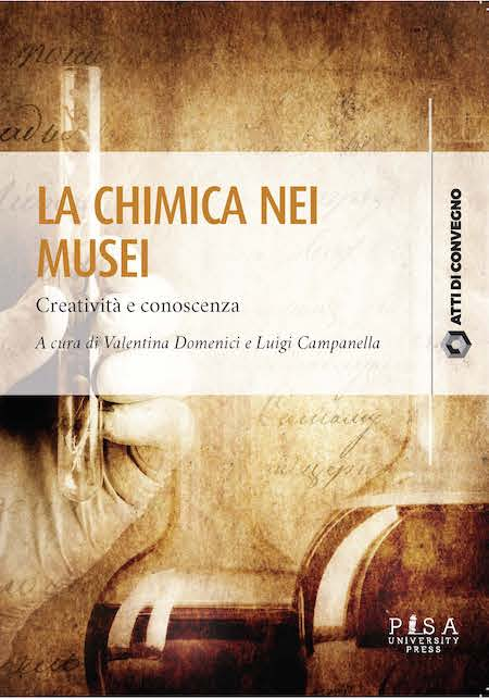 COVER_CHIMICA_MUSEI_rit.jpg