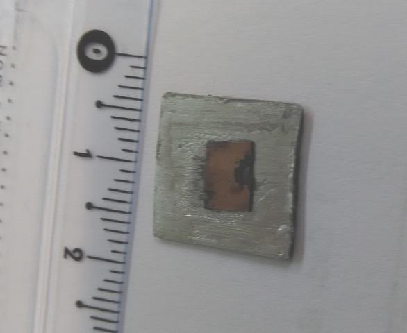 generatore nanofili1