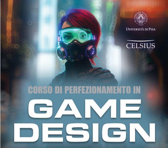 game design ok