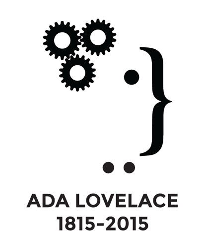 Logo Ada Days
