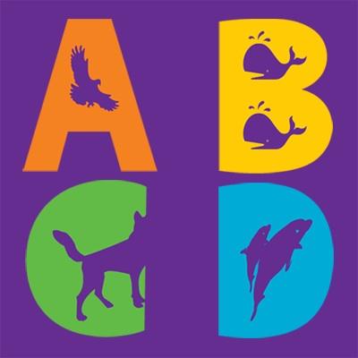 ABCD software per bambini autistici