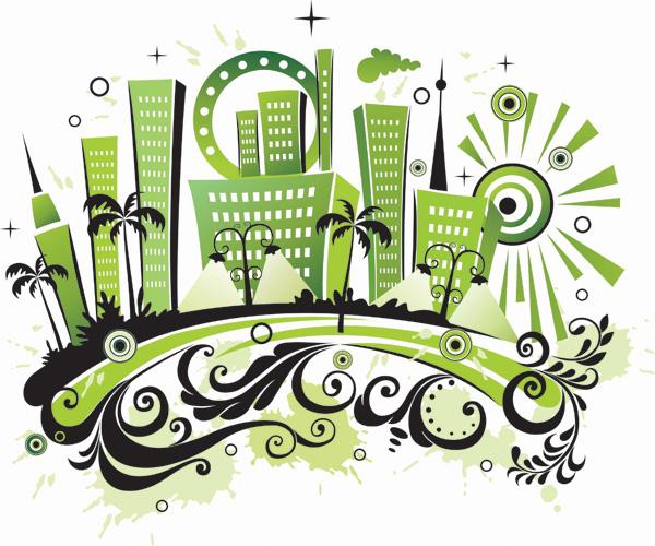 Software Gratuito calcolo per la diagnosi energetica degli edifici