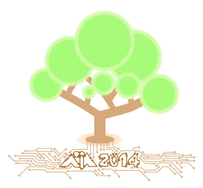 logo del convegno