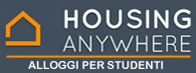 Alloggi per studenti - Housing Anywhere