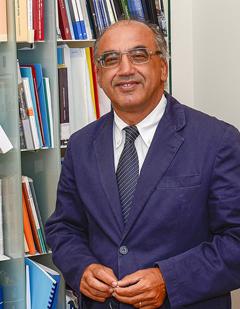 Riccardo Grasso