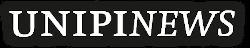 Logo news ed eventi dell'Università di Pisa