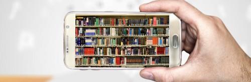 Tecniche di e-learning per arricchire la didattica in presenza