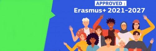 Bando Erasmus 2021-2022