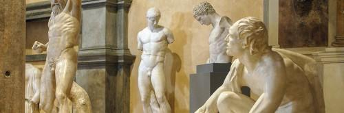 Riaprono in sicurezza i musei dell'Università di Pisa