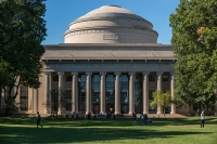 Five new research projects funded by the MIT-Unipi Project
