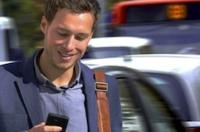 «Tag My Day»: volontari per migliorare la mobilità di Pisa